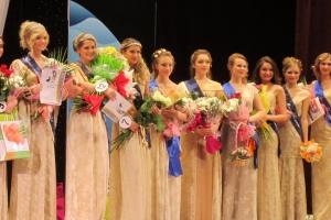 23 января в Каменске-Уральском состоится отборочный тур конкурса красоты и таланта «Я - САМАЯ»