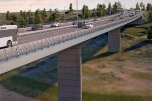Михаил Голованов: «Чем быстрее мы определимся с местом, где будет новый мост в Каменске-Уральском, тем реальней его строительство»