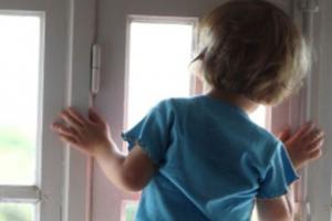 В Каменске-Уральском погиб 6-летний мальчик, который выпал из окна квартиры на четвертом этаже