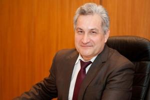 24 января в Каменск-Уральский приедет министр образования Свердловской области. Он проведет прием горожан