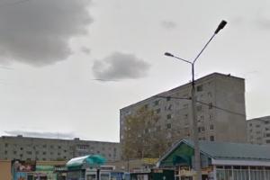 Вандалы оставили в Каменске-Уральском без лифта жителей 9-этажки