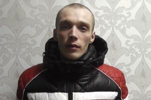 В Каменске-Уральском задержали серийного похитителя сотовых телефонов