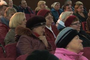 В Каменске-Уральском определили места, где кандидаты в президенты России могут встретиться с горожанами
