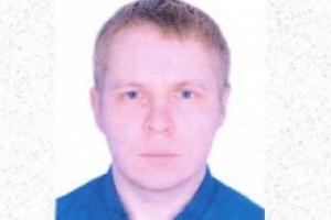 28-летний инженер-конструктор УПКБ «Деталь» стал депутатом молодежного парламента области от Каменска-Уральского