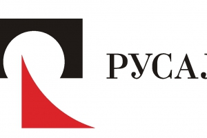 РУСАЛ и ЭНЕРГОПРОМ заключили долгосрочный контракт на поставку углеграфитовой продукции.