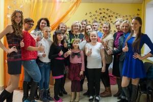«Школа городских изменений» РУСАЛа в Каменске-Уральском открывает новый образовательный сезон для волонтеров.