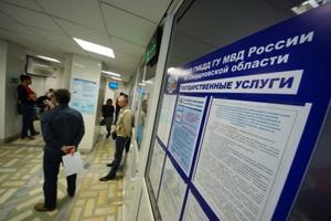 Жителям Каменска-Уральского объяснили, как сэкономить на перерегистрации машины и не получать штрафы за нового ее владельца