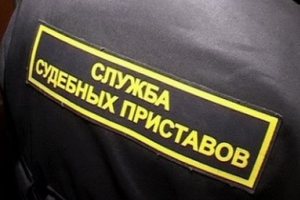 Жителя Каменска-Уральского, которого обвиняли в грабеже, не явился на заседание суда. Его пришлось объявить в федеральный розыск