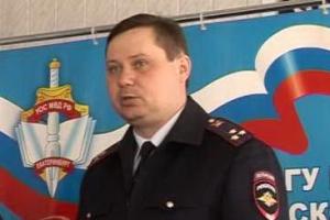 Количество преступлений в Каменске-Уральском сократилось. Главный полицейский города дал оценку году ушедшему