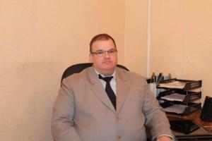 На этой неделе в Каменске-Уральском проведет прием горожан министр здравоохранения области