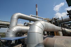 Горожанам предлагают оценить качество теплоснабжения в Каменске-Уральском