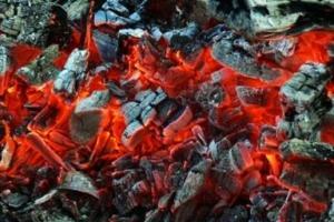 В деревне Свобода, что под Каменском-Уральским, сегодня ночью получила ожоги 76-летняя пенсионерка