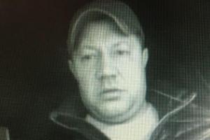 У гостя Каменска-Уральского украли банковскую карточку, с которой оперативно воришки сняли деньги. Подозреваемый на фото