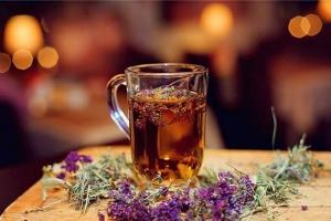 В Каменск-Уральском стартовал уникальный фестиваль национального чая