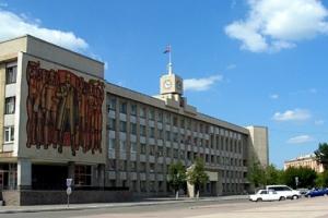 Теперь только депутаты городской думы будут определять, кто достоин звания «Почетный гражданин Каменска-Уральского»