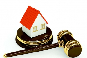 Комитет по имуществу Каменска-Уральского надеется продать еще одно муниципальное помещение