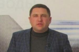 Директор УГХ Каменска-Уральского обсудит с горожанами ремонт дорог в программе «Острый вопрос»
