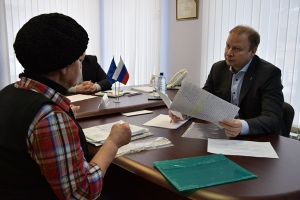 Пенсионерка из Каменска-Уральского почти «пробила» восстановление автобусного маршрута в… Екатеринбурге
