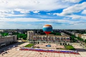 Проект развития Каменска-Уральского до 2030 года прошел предварительную экспертизу