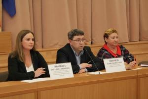 Доступное жилье: в Каменске-Уральском предложили реальный механизм поддержки