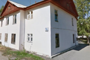 Еще два дома в Каменске-Уральском признали аварийными. Жильцов будут переселять