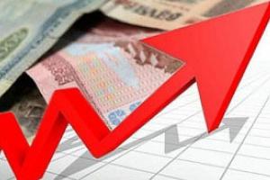 Бюджетникам Каменска-Уральского, как и всей области, повысят зарплату
