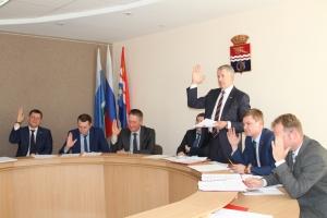 Дефицит бюджета Каменска-Уральского увеличился более чем на четыре процента. Но оно того стоит