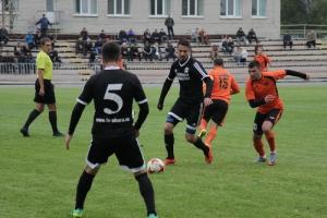 29 апреля в Каменске-Уральском пройдет матч за Суперкубок Свердловской области по футболу