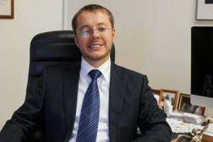 Депутат от Каменска-Уральского оказался самым богатым представителем Свердловской области в Государственной думе