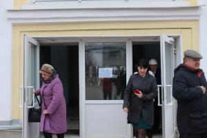 Учебные эвакуации персонала с участием боевого расчета пожарных идут на Каменск-Уральском литейном заводе