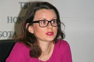 Кто станет фаворитом грантового конкурса в Каменске-Уральском?