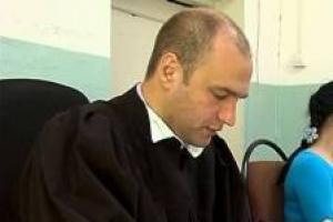 Президент России назначил заместителя председателя Красногорского районного суда в Каменске-Уральском