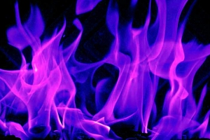 Пьяная ссора соседей, возможно, стала причиной пожара на Станции УАЗ в Каменске-Уральском