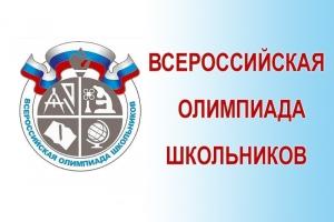 Два представителя Каменска-Уральского готовятся к финалу всероссийской школьной олимпиады