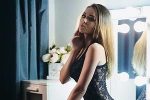 Еще одна представительница Каменска-Уральского продолжает борьбу за победу в конкурсе Miss MAXIM-2018