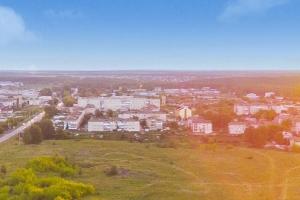 От коммунальной реформы до строительства школ. У района, как и Каменска-Уральского, появится долгосрочная стратегия развития