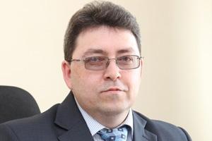 22 марта заместитель главы Каменска-Уральского Денис Миронов проведет прием горожан