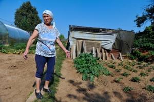 Садоводы Каменска-Уральского могут получить консультацию в отделе Управления Росреестра по Свердловской области
