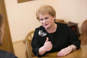Сегодня в Каменске-Уральском проведет прием министр культуры Свердловской области
