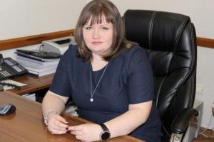 Совет директоров Каменск-Уральского завод ОЦМ сегодня назначил нового генерального директора