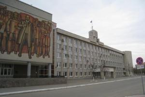 Чиновники Каменска-Уральского вновь проведут глобальный прием горожан