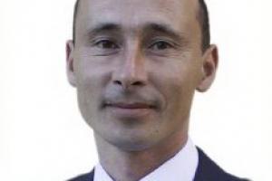 У Алексея Ахметова из Каменска-Уральского вновь появился шанс стать депутатом Заксобрания Свердловской области