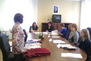 В Каменске-Уральском определили еще одного начинающего предпринимателя, которому окажут финансовую поддержку