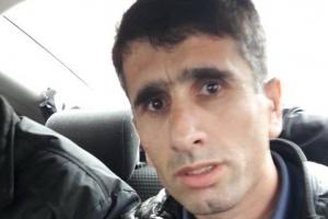 «Гастролеров», ограбивших ломбард в Каменске-Уральском, задержали в Екатеринбурге