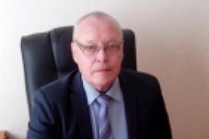 Попавшего под арест экс-мэра Каменска-Уральского на посту управляющего Южным округом временно сменил Сергей Грибанов