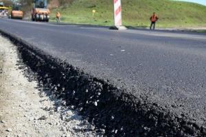 Штрафы за нарушение правил дорожного движения жителей Каменска-Уральского, как и всей области, могут пойти на ремонт дорог