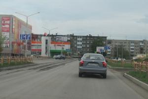 Ремонт дорог в Каменске-Уральском начнется в июне. Все решит отбор подрядной организации