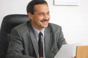 Андрей Волвенкин возглавил Каменск-Уральский металлургический завод