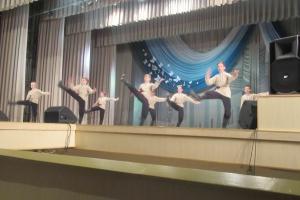 ДК «Юность» в Каменске-Уральском завершает творческий сезон серией концертов