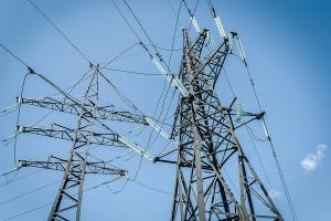 РУСАЛ сделал свое предложение, как жителям Каменска-Уральского и других регионов страны добиться снижения тарифов на электропотребление